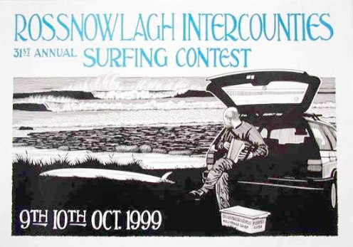 1999-surfing-poster